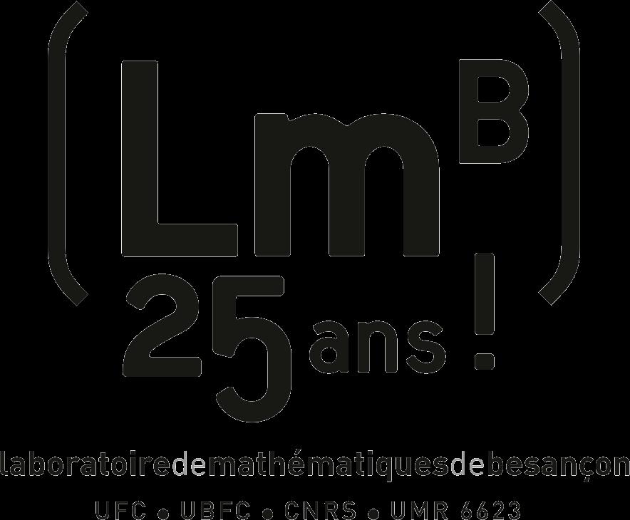[logo-lmb]