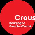 [logo-crous-bfc]