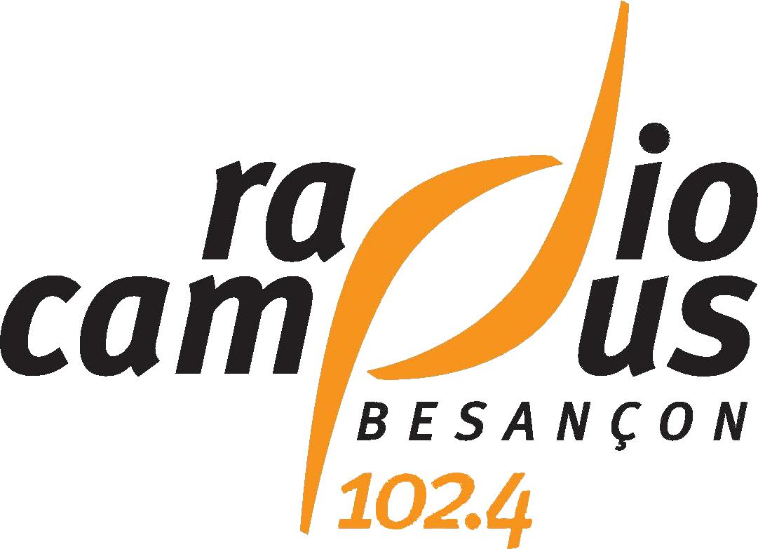 [logo-radiocampusbesançon]